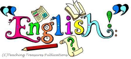 Year 5 English worksheets and activities TheSchoolRun