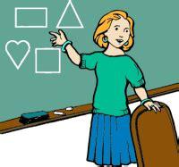 English essay writing tips, skills